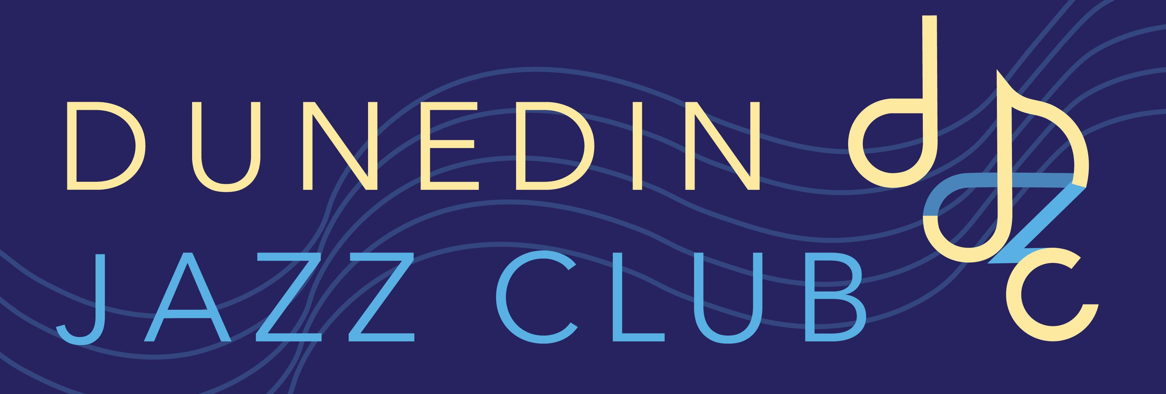 Dunedin Jazz Club